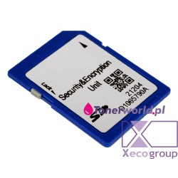copy of Ricoh SD Card for...