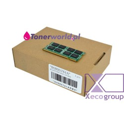 Ricoh 2GB RAM RMX Regenerated MP C5502 D0895761A