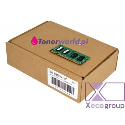 RAM 1GB Ricoh PC4200 for...