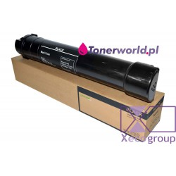 Xerox toner rmx regenerated wc workcentre 7525 7530 7535 7545 7556 7830 7835 7845 7855 7970 006r01517 black