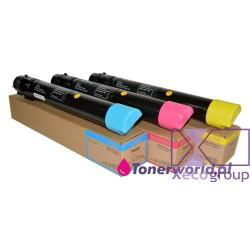Toner CMY set 006R015...