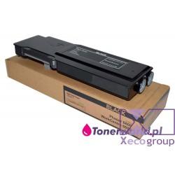 Xerox toner rmx regenerated wc workcentre 6605 ph phaser 6600 106r02240 black