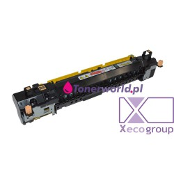 Fuser RMX for use in Xerox...