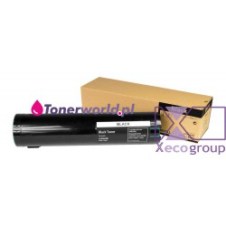 Black Toner RMX for usei in...