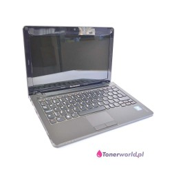 Lenovo IdeaPad S205 E-450...
