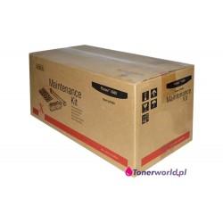 Fuser ORIGINAL do Xerox Phaser 4500 OEM kompatybilny kod: 108R00601
