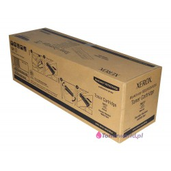 xerox black toner oem new original wc workcentre 5222 5225 5230 106r01304
