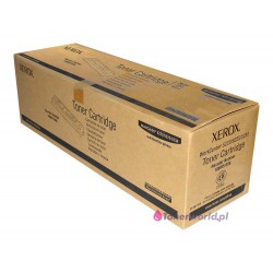 xerox toner black oem new original wc workcentre 5222 5225 5230 106r01306