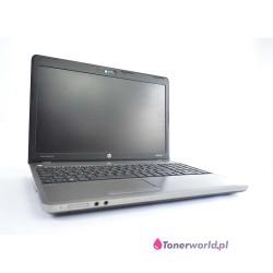 HP ProBook 4545s AMD...