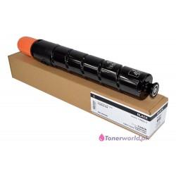 Toner RMX regenerated c-exv 29 ir canon 2790B002 black