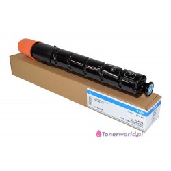 CYAN toner C-EXV 29 RMX for...