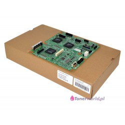 PWB IPU: TYPE S1MD-E for...