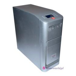Fiery EX560 Server PRO80-14...