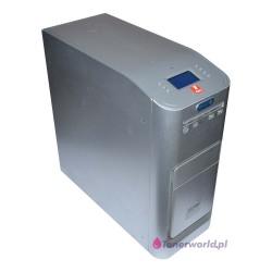 Fiery EX700i Print Server...