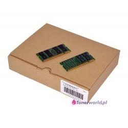 RAM module SET 1+2GB RMX...