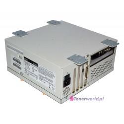 ZOC-2 Print Controller RMX...