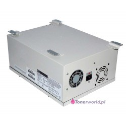 ZOC-1 Print Controller RMX...