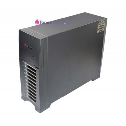 Creo CX700 Print Server RMX...
