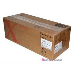Fuser ORIGINAL do Xerox DocuColor 1632/2240/3535 WorkCentre M24 Pro 32/40 OEM kompatybilny kod: 603L10293