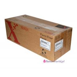 Fuser ORIGINAL do Xerox DocuColor 1632/2240/3535 WorkCentre M24 Pro 32/40 OEM kompatybilny kod: 641S00033