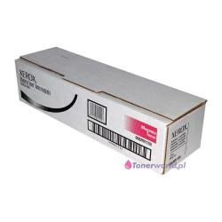 xerox magenta toner oem original wc workcentre m24 006r01155