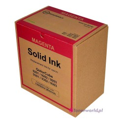 MAGENTA Solid Ink RMX for...