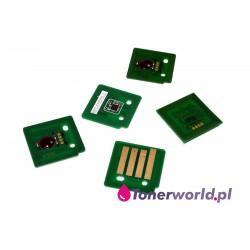 Lexmark Toner Chip C950 black c950x2kg