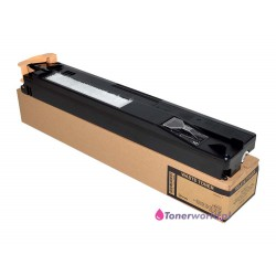 Waste Toner RMX for use in...