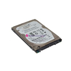 HDD 160 GB SATA RMX for use...
