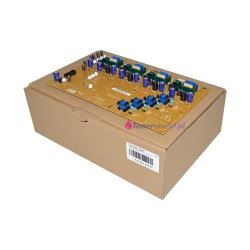 PCB POWER PACK:CB PullOut...