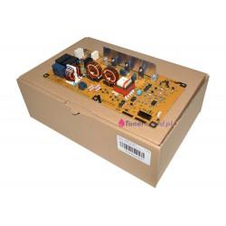 PCB AC Control Board...