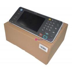 LCD Control Panel Wyświetlacz rmx regenerowany regenerated mp c3002 c3502 d1421412 d1441412