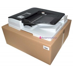 DF3090 ADF for C3003 /...