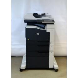 HP LaserJet Color M775fm...