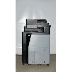 HP LaserJet Color...