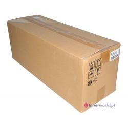 Xerox OEM Fuser WC 7525 7530 7535 7830 7835 604K62220 641S00809