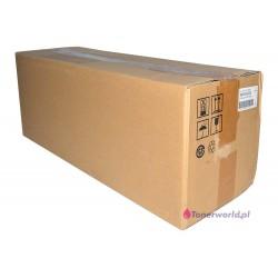 Xerox OEM Fuser WC 7545 7556 7845 7855 604K62230 641S00810