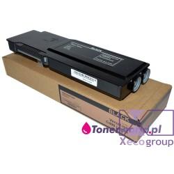 Xerox toner rmx regenerated versalink c400 c405 VL 106r03532 106r03528 106r03536 world wide edition black