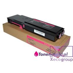 Xerox toner rmx regenerated versalink c400 c405 VL 106r03535 106r03531 106r03539 world wide edition  magenta