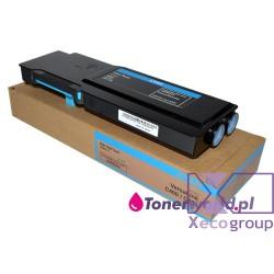 Xerox toner rmx regenerated versalink c400 c405 VL 106r03534 106r03530 106r03538 world wide edition cyan