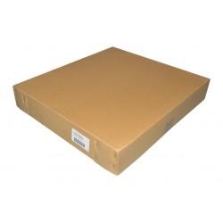OEM Xerox IBT Transfer Belt Only WorkCentre 7525 Style 064K92664