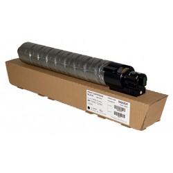 Ricoh toner rmx regenerated mp c2000 c2500 c3000 888680 black