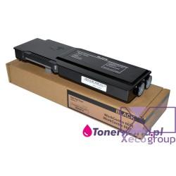 Zestaw tonerów HP Color LaserJet 9500 CMYK OEM RMX