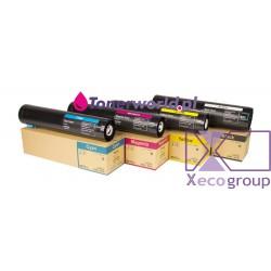 Zestaw DC240 zawierający 4x tonery dwuapki CMYK + 1x bęben czarny + 3x bęben kolor + waste toner, ORG