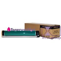 Urządzenie wielofunkcyjne HP Color LaserJet CM3530fs OEM RMX