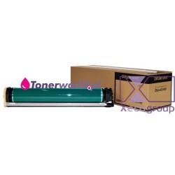 Urządzenie wielofunkcyjne HP Color LaserJet 4730mfp OEM RMX