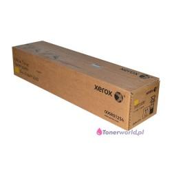 Bęben (Drum) Xerox 013R00603 Kolorowy CMY RMX