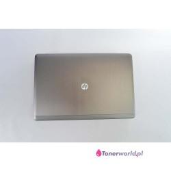 Toner (Print cartridge) Xerox 006R01225 Magenta OEM RMX