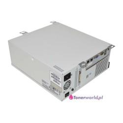 Bęben (Imaging Unit) Xerox 108R00713 OEM RMX