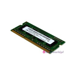Bęben Dell 7130cdn RPFY9 / 330-6137 OEM RMX